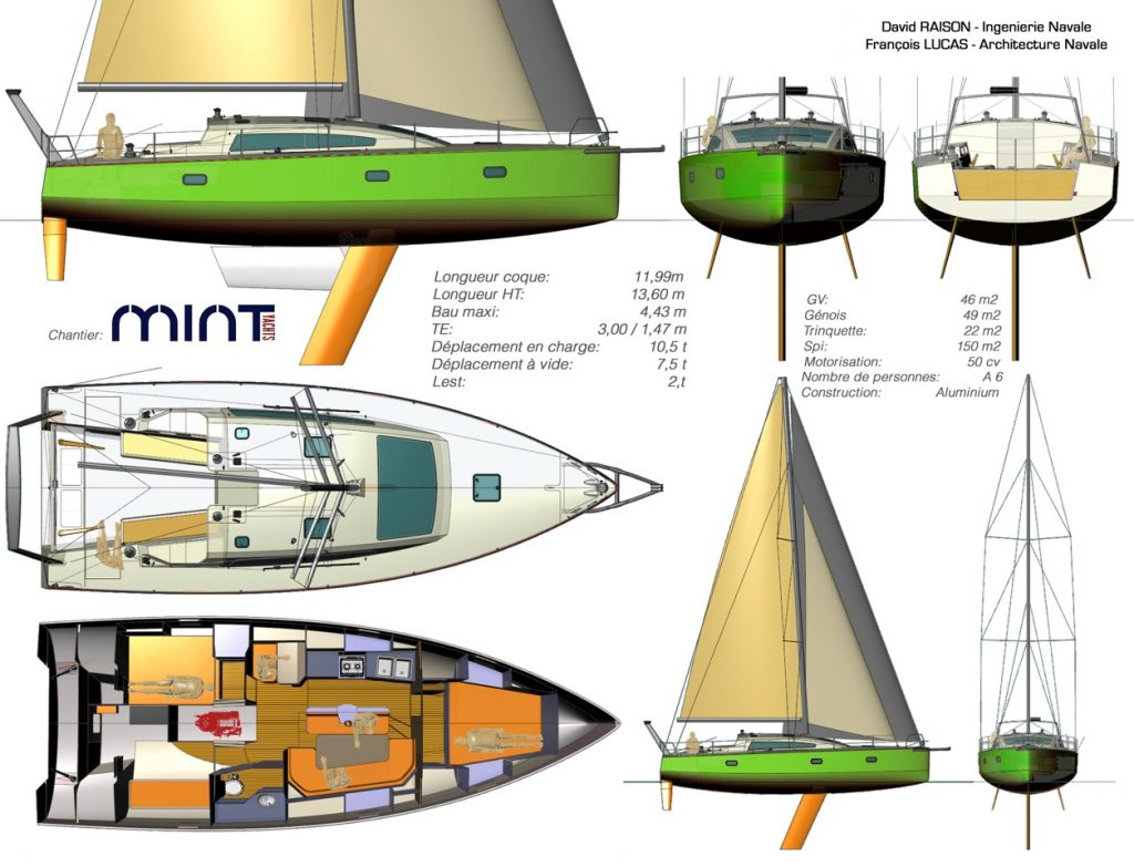 icemint