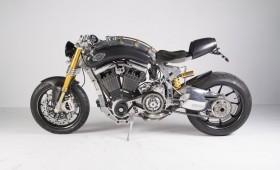 Sbay Motorbikes