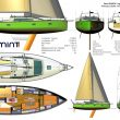 Icemint 40